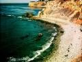 Marineland ocean 3